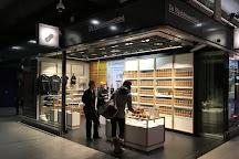 De Pindakaaswinkel, Amsterdam, The Netherlands