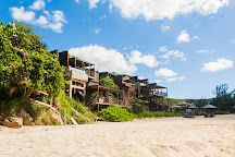 Valley Church Beach, Jolly Harbour, Antigua and Barbuda