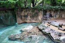 Noichi Zoological Park of Kochi Prefecture, Konan, Japan
