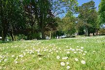 Wisbech Park, Wisbech, United Kingdom