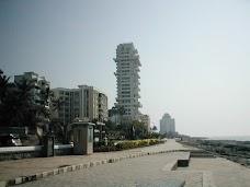 Expat Homes Mumbai mumbai