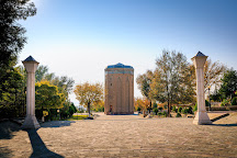 Nakhchivan Travel, Nakhchivan, Azerbaijan