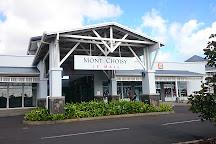 Mont Choisy - Le Mall, Grand Baie, Mauritius
