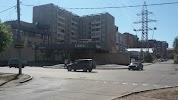 Слата, улица Пискунова на фото Иркутска