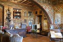Studio Moretti Caselli, Perugia, Italy