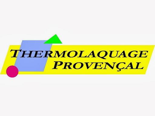 THERMOLAQUAGE PROVENCAL