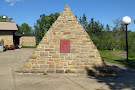 Alexander Graham Bell National Historic Site