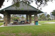 Fort Island Trail Park, Crystal River, United States