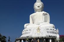 Maipreu, Rawai, Thailand