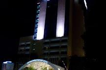 Berjaya Megamall, Kuantan, Malaysia