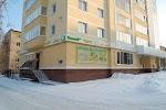 СветлоV, улица Голева, дом 4 на фото Перми