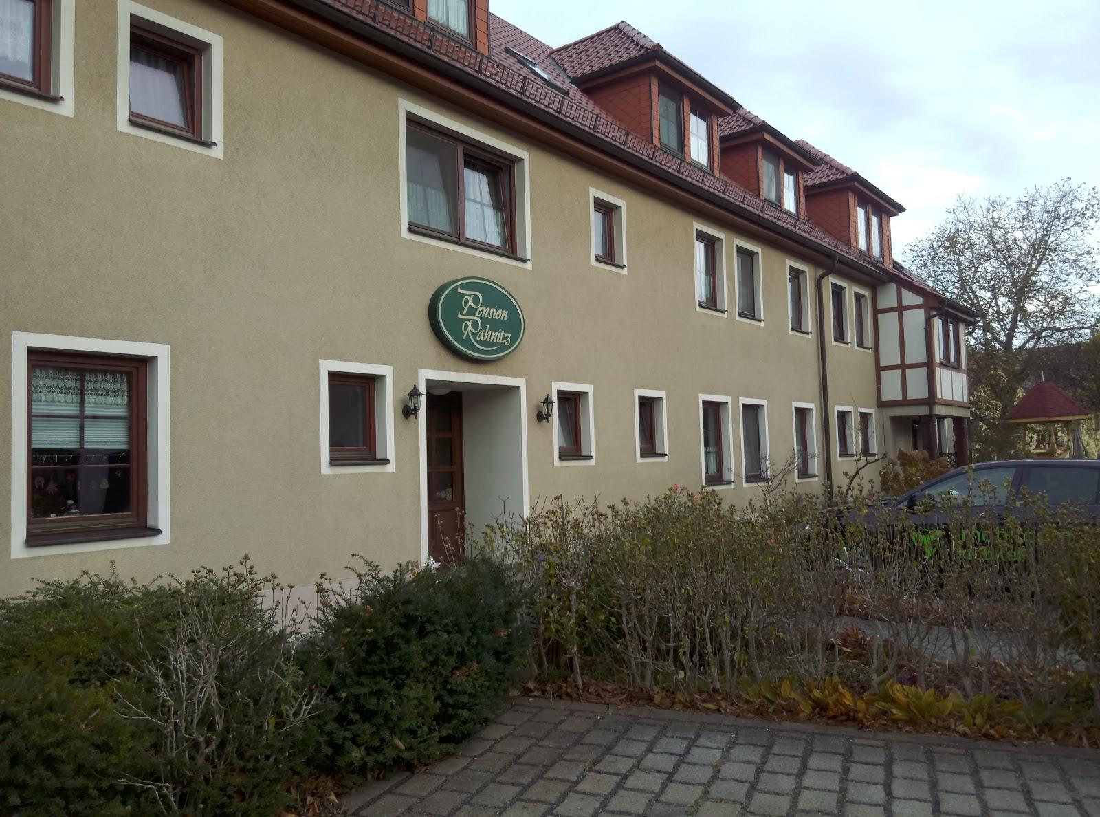 Familiensport- und FKK - Bund Waldteichfreunde Moritzburg e.V ...