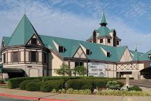 Tunica Roadhouse Casino, Tunica, United States