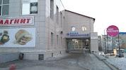 """Банк """"Снежинский"""", проспект Макеева, дом 19А на фото Миасса"""