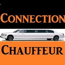 Connection Chauffeur Car Rentals dubai UAE