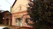 Мебель От Валентины на фото Димитровграда