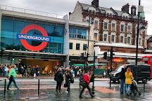 Brixton, London, United Kingdom