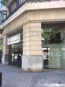 ELEMENTSBCN - ARMARIOS Y VESTIDORES EN BARCELONA