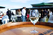 O'leary Walker Wines, Leasingham, Australia