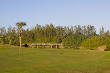 Sanibel Island Golf Club, Sanibel Island, United States