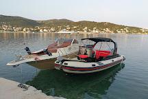 Tamaris Charter, Trogir, Croatia