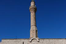 Dundarbey Medresesi 1281, Egirdir, Turkey