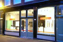 Galerie Honingen, Gouda, The Netherlands
