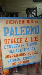 BAR PALERMO 5