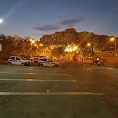 Автобусная станция   Genoa