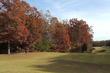 Springfield Golf Club, Fort Mill, United States