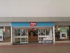 Argos Merry Hill