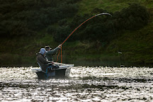 Fishinguide Scotland, Aberfeldy, United Kingdom
