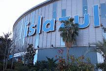 Centro Comercial Islazul, Madrid, Spain