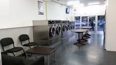 Moonee Ponds 24hr Coin Laundry melbourne Australia