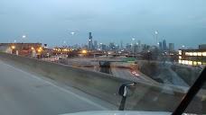 Menards chicago USA