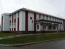 Камбарский районный суд на фото Камбарки