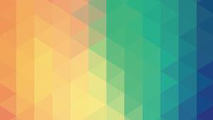 Pyramid Pixels Studio
