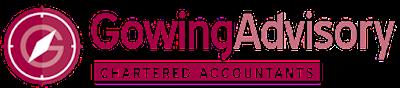 GowingAdvisory Upper Hunter Chartered Accountants