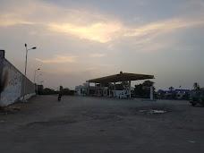 Amjad Tyre Shop Works dera-ghazi-khan