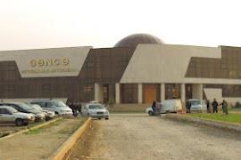 Автобусная станция   Ganja