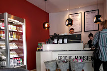 Bootham Bar, York, United Kingdom