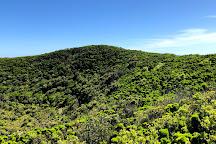 Cabeco do Canto, Faial Island, Portugal