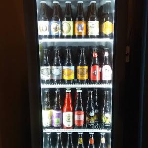 Líquido Elemento - Craft Beer House 1