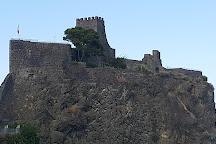 Castello Normanno, Aci Castello, Italy