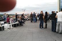 Adlib, Frankfurt, Germany
