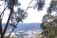 Bracey Lookout, Lithgow, Australia