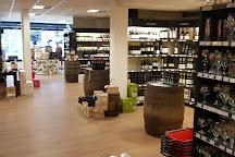 Melgers Wijn en Dranken, Haarlem, The Netherlands