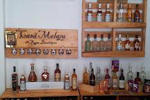 Casa Melaza Rum Boutique, San Juan, Puerto Rico