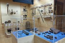 Galeria Sztuki XX w. Willa Oksza. Oddział Muzeum Tatrzańskiego, Zakopane, Poland