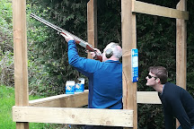 South West Shooting School, Ilfracombe, United Kingdom
